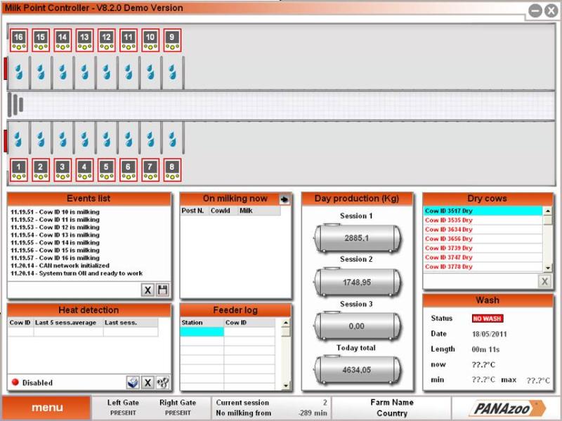 mpc-screenshot