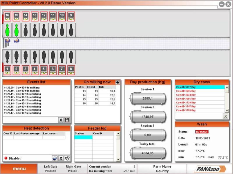 mpc-screenshot2